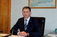 СБУ повідомила про підозру голові окупаційної адміністрації Шахтарська