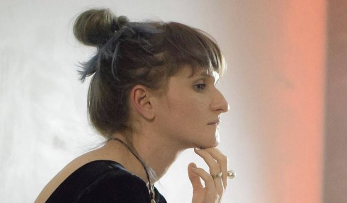 Ніна Савенко
