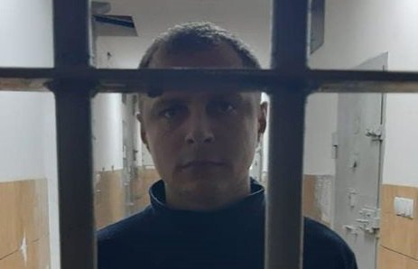 Сергій Сулима