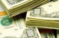 Чиновникам запретят использовать незадекларированные доходы