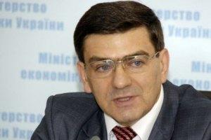 Украина имеет право на ответные меры против России, - Мунтиян