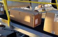 Для передачи оборудования НАТО для ВСУ задействован самолет Порошенко, - СМИ