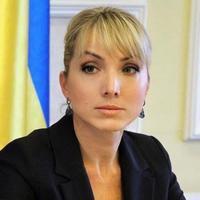 Буславец Ольга Анатольевна