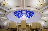 Росія запропонувала повернути засідання ТКГ в Мінськ