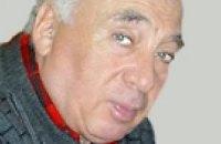 В Киеве убит известный поэт