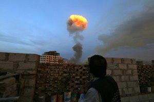 У Ємені почалося п'ятиденне перемир'я