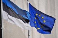 Эстония объяснила отказ аккредитовать российских журналистов на встречу глав МИД стран ЕС