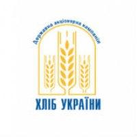 Хлеб Украины