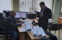 СБУ звинуватила конструкторське бюро з Дніпра у співпраці з окупаційною владою Криму