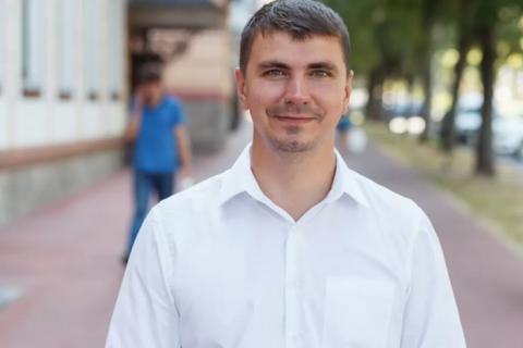 Поліція назвала версії загибелі нардепа Полякова