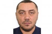 """Українського """"вора в законі"""" Нєдєлю затримали в Болгарії"""