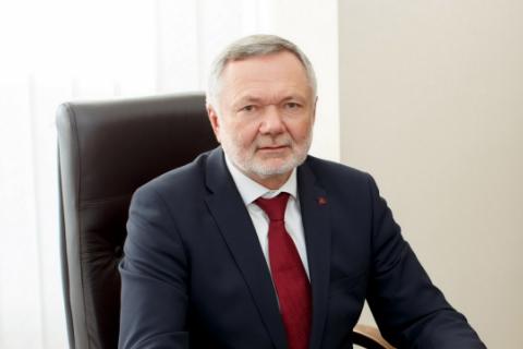 Батько голови Львівської ОДА отримав дозвіл на видобуток газу на Львівщині