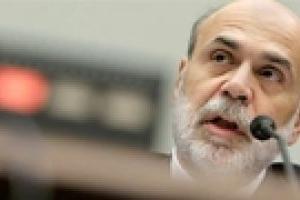 Глава Федеральной резервной системы США сохранит свой пост