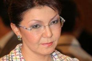 Президент Казахстану призначив дочку віце-прем'єром