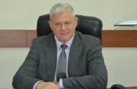 "Суд возобновил уголовное дело против руководителя ""Укрспирта"" Олега Дрожжина"