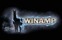 Владелец Winamp перезапустит плеер в 2019 году