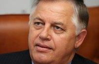 «Рішення конституційного суду неспроможне», — Петро Симоненко