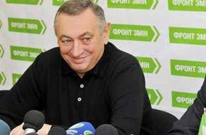 Гурвиц разговаривал с Щербанем за несколько дней до убийства