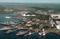 Росія через три дні після аварії на секретному підводному човні визнала, що він оснащений ядерним реактором