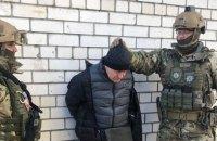 Задержан организатор убийства Амины Окуевой (обновлено)