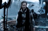 Український фільм про Донбас отримав три нагороди Нью-Йоркського кінофестивалю
