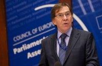 В европейской стране не должно быть политзаключенных, - Миньон
