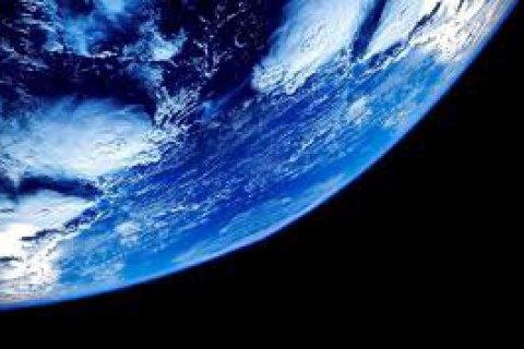 Астрономы открыли планету с пригодной для жизни температурой