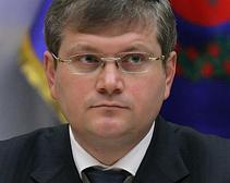 В Днепропетровской области ни одна больница не будет закрыта, ни один врач не будет уволен, - Александр Вилкул