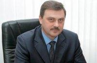 Ворушилин покинул должность директора Фонда гарантирования вкладов