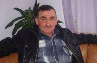 У немолодого кримськотатарського активіста в СІЗО різко погіршилося здоров'я