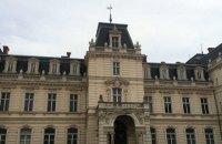 Ексдиректорку львівського музею судитимуть за втрату цінностей на 8,5 млн гривень
