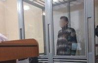 Суд заарештував з правом застави двох чоловіків, підозрюваних у зґвалтуванні неповнолітніх