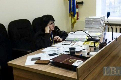 Окружний адмінсуд Києва відклав засідання за позовом про ліквідацію УПЦ КП