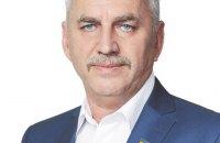 Городской голова Черноморска заявил о прослушивании в своем кабинете