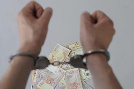 Как победить коррупцию. Мировой опыт