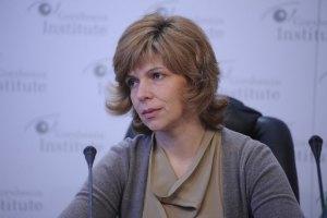 В киевских больницах более тысячи раненых, - Богомолец