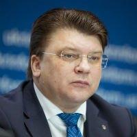 Жданов Игорь Александрович