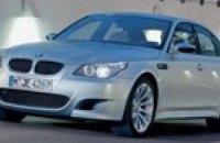 """BMW M5 следующего поколения получит """"ускоритель"""" от болидов """"Формулы-1"""""""