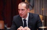 Министр АПК поставил начальнику Госрыбхоза пять задач