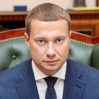 Кириленко Павел Александрович