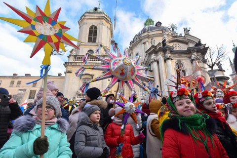 Чи потрібен Україні новий церковний календар?