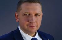 У мера Кременчука виявили ковід
