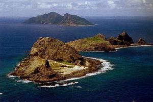 Токио хочет купить спорные с Китаем острова