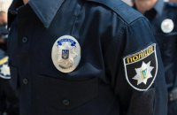 В Киеве трое в масках ограбили мужчину, объявлен розыск