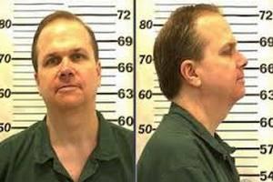 Убийца Леннона в седьмой раз направил прошение о помиловании