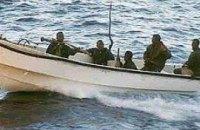 В Нигерийском порту пираты напали на балкер с украинцами и россиянами