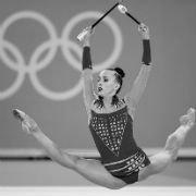 Що таке кримський спорт