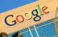 Єврокомісія оштрафувала Google на рекордні 2,42 млрд євро