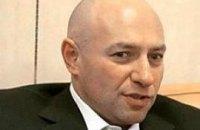 Геннадий Боголюбов: Никакого сговора между претендентами на ОПЗ не было