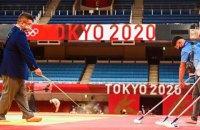 Кількість заражень COVID-19 на Олімпіаді-2020 перевищила 150 осіб
